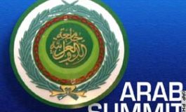 The Arab peace initiative and the changing Middle East