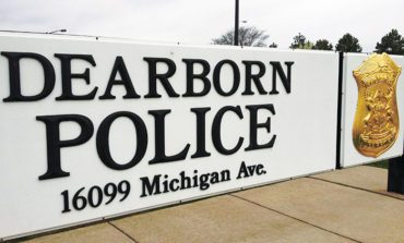 Dearborn police identify two suspects in separate shooting homicides on Sunday