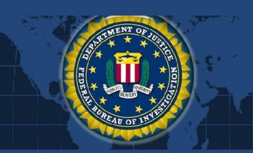 """Annual FBI hate crimes report marks 2019 as the """"deadliest year on record"""""""