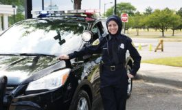 Dearborn Police moving in the right direction