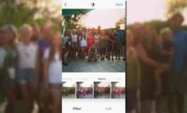 Instagram filters linked to depression
