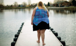 Weight discrimination may worsen young teens' emotional problems