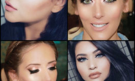 Local makeup artists use Instagram as a platform for business