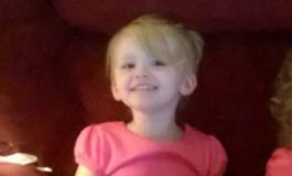3-year-old killed by collapsed table at Dearborn Heights head start identified