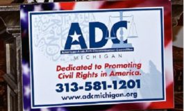 ADC-MI in transition, new director to be named