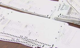 State audit finds no fraud in Detroit vote