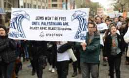 Israel Lobby and American Policy conference offers counterpoint to national AIPAC conference