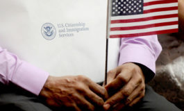US crime rates decrease in areas of high immigration, studies find