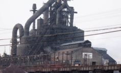 Concerns remain about AK Steel's environmental impact