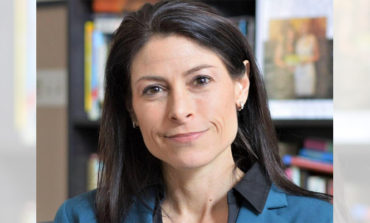 Dana Nessel announces her transition team, including two Arab Americans
