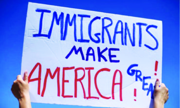 New report shows immigrants contribute significantly to Wayne County's economy