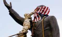 U.S. foreign policy adrift: Why Washington is no longer calling the shots
