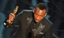 Mahershala Ali makes history as first Muslim actor to win Oscar