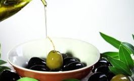 Italian police break mafia ring exporting fake olive oil to U.S.
