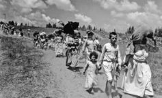 Palestinian, Jewish voices must jointly challenge Israel's past