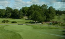 Dearborn Heights City Council votes against sale of golf course
