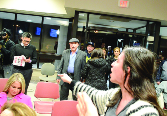 Sterling Heights settlement an opportunity for reconciliation