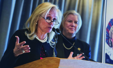 Rep. Dingell seeks answers about increased ICE activities