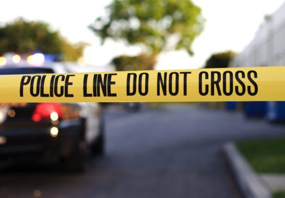 Florida man kills one, wounds five in 'horrific' shooting spree