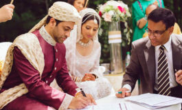 New ruling in mahr case has ramifications for religious marriage ceremonies