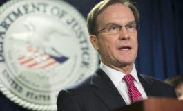 Lawsuit claims Schuette and staff used personal emails for state business