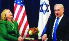 How Israel understands the Arab Peace Initiative