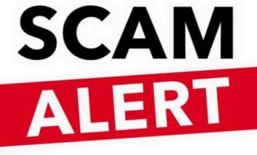 SCAM ALERTS: The FTC won't offer to fix your computer