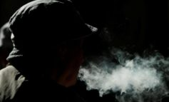 Parental smoking linked to genetic changes in kids with cancer