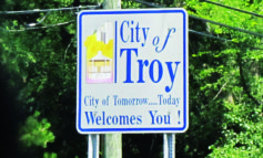 Troy City Council unanimously passes 'welcoming city' resolution