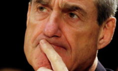 US special counsel named to investigate Trump-Russia ties