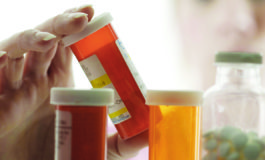 Common painkillers tied to heart attack risk