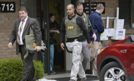 Six people now charged in female genital mutilation case