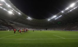 FIFA: Qatar World Cup not under threat