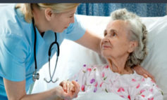 Chronic pain tied to quick memory decline in old age