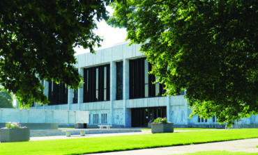 Henry Ford Centennial Library encourages business owners to attend free workshop