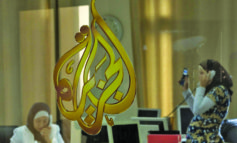 The call to shut down Al Jazeera must be condemned
