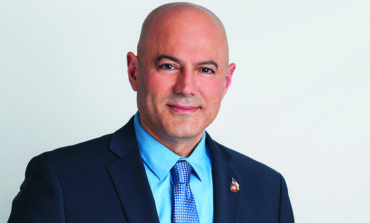 Bill Bazzi announces candidacy for mayorof Dearborn Heights