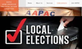 AAPAC issues more endorsements, approves financial support for selected candidates
