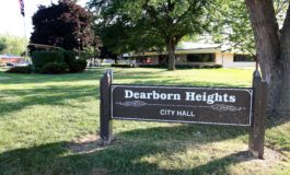 The Dearborn Heights 2017 primary elections: Our endorsements