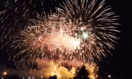 Excessive fireworks put Dearborn residents in a war zone