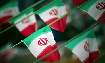 Iran rejects U.S. demand for inspection of military sites: In your dream
