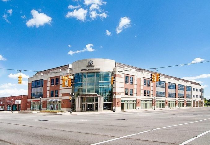 Molina Healthcare plans to close Dearborn clinic