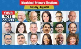 Our endorsements for Dearborn, Hamtramck and Detroit municipal elections