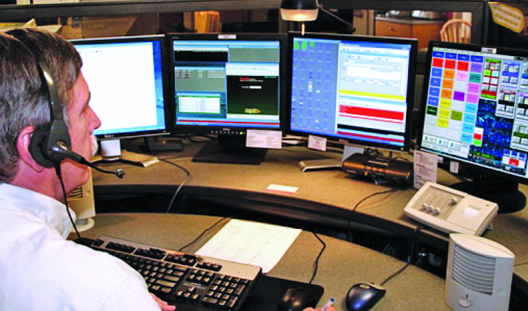 essay about 911 dispatcher Search firefighter, law enforcement, and ems jobs categories: by state: importance of education essay for students dispatcher i – fairfield.