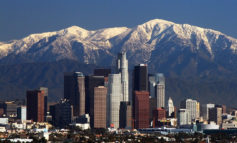 Los Angeles seeks to join lawsuit over federal sanctuary policies