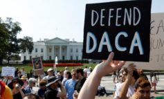 U.S. judge presses Trump administration on Dreamer deadlines