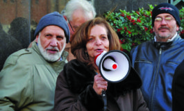 Rasmea Odeh deported to Jordan