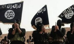 The terror next time: The ISIS story is not ending