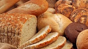 Saving carbs for last may help ward off blood sugar spike for diabetics