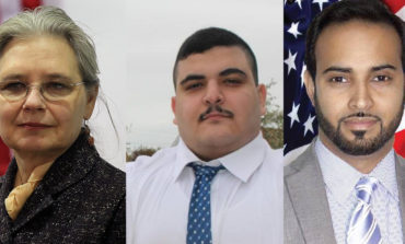 Hamtramck: Fair representation, voter fraud allegations steer elections